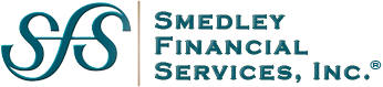 Smedley Financial | Financial Advisors Salt Lake City Utah