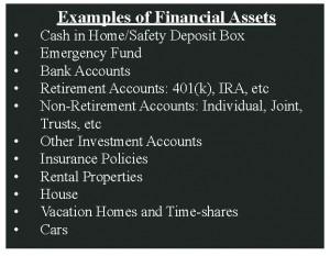 Financial_assets