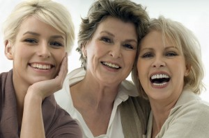 three_women