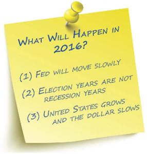 January MarketPoint_Page_1