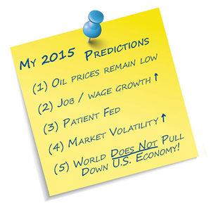 January MarketPoint_Page_2_A